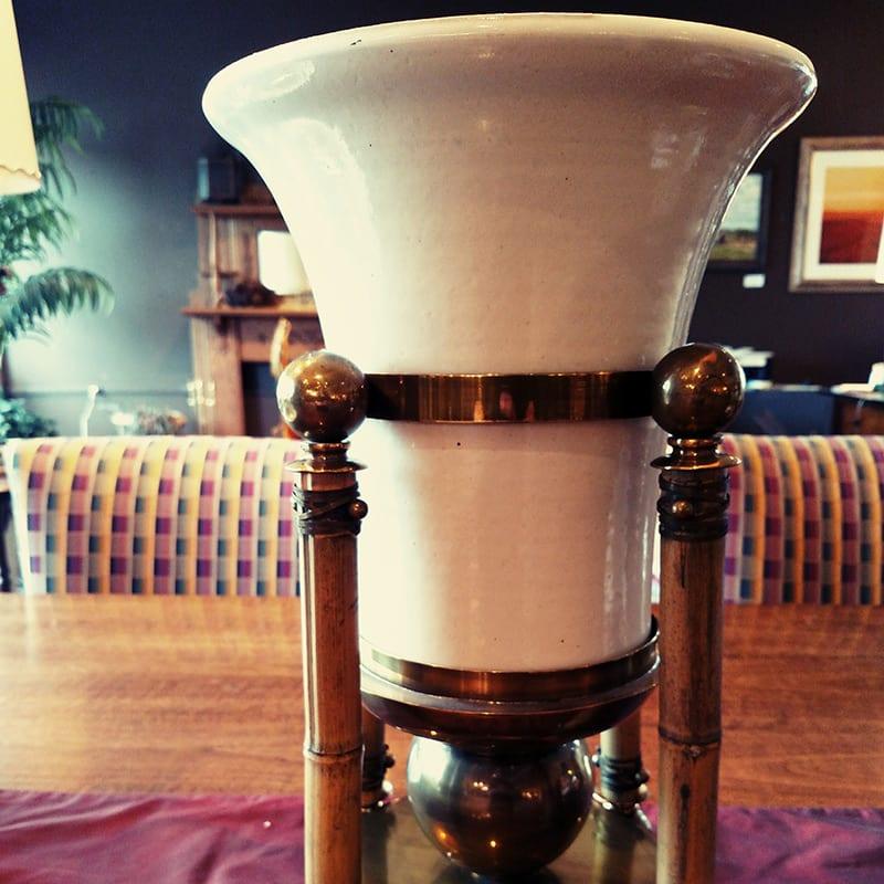 Hart Vase