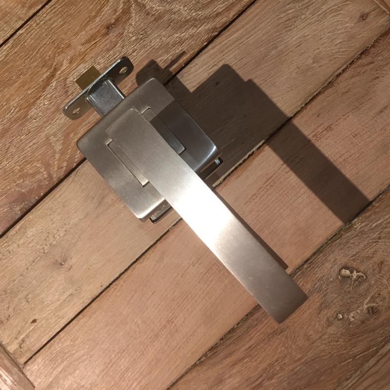 ashley norton hardware