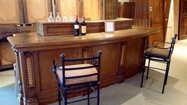 cabinetry_bar