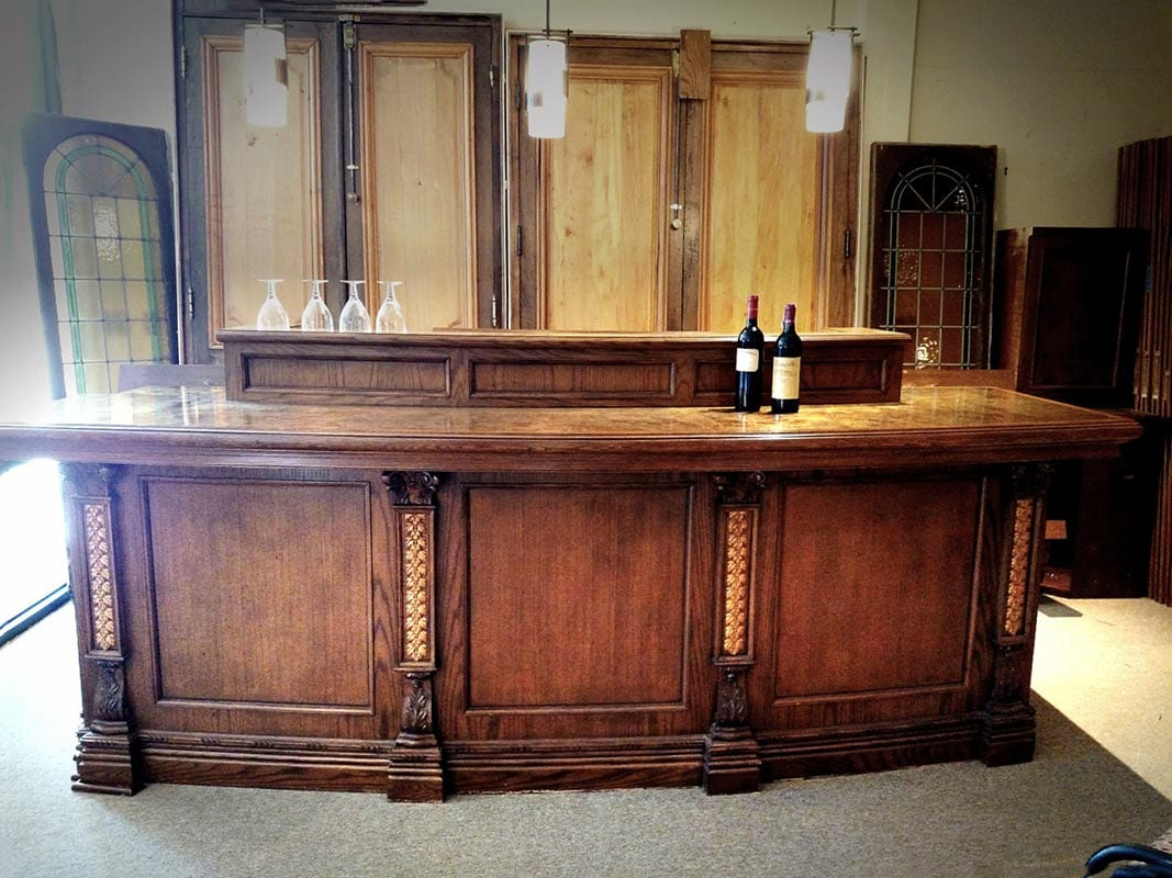 cabinetry_bar-02